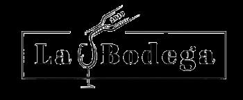 cropped-logo_bodega-removebg-preview.png